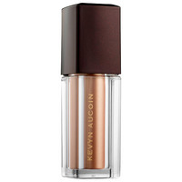 The Loose Shimmer Shadow - KEVYN AUCOIN | Sephora