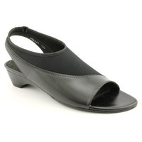 Ros Hommerson Women's Bella Slingback Wedge