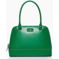 kate spade new york Wellesley Rachelle