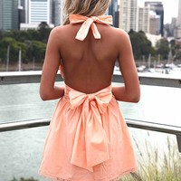 LIZZY TAYLOR DRESS , DRESSES, TOPS, BOTTOMS, JACKETS & JUMPERS, ACCESSORIES, SALE 50% OFF , PRE ORDER, NEW ARRIVALS, PLAYSUIT, GIFT VOUCHER, Australia, Queensland, Brisbane