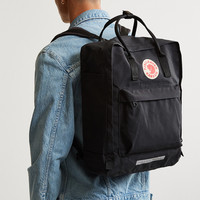 Fjallraven Kanken Big Backpack | Urban Outfitters