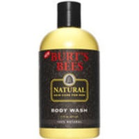 Burt's Bees Men's Care Men's Body Wash 12 fl. oz.