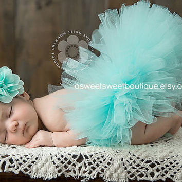Newborn Baby Girls Boys Crochet Knit Costume Photo Photography Prop = 4457476356