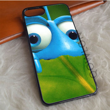 A Bugs Life Disney iPhone 7 Plus Case