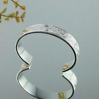 8DESS Gucci Woman Fashion Accessories Fine Jewelry Bracelet