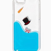 Melted Snowman iPhone 6 Case | Fashion Technology Accessories - Impulse | charming charlie