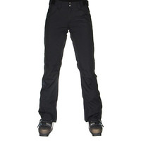 The North Face Farrows Womens Ski Pants