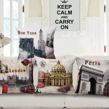 home decor store london shop themed on wanelo 11119