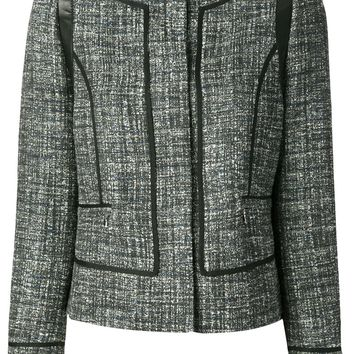 Day Birger Et Mikkelsen 'Cate' Jacket