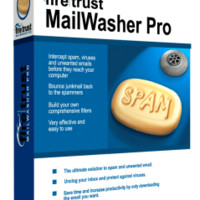 MailWasher Pro 7.7.0 Crack and Keygen Free Download