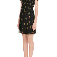 Polo Ralph Lauren - Printed Dress