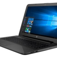 ‹ See PC Laptops