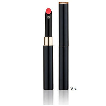 Cle de Peau Enriched Lip Luminzer Refill Cartridge 202