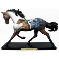 The Trail of Painted Ponies - Photo Finish - Summer 2014 Ponies - NEW Arrivals