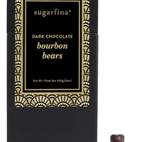 sugarfina Dark Chocolate Bourbon Bears | Nordstrom
