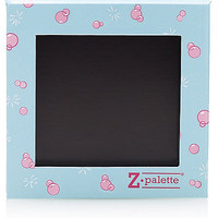 Z Palette Online Only Betty Boop Bubbles Small Palette