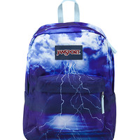 HIGH STAKES BACKPACK | Shop at JanSport