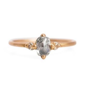 Ophelia Ring - New Arrivals - Catbird