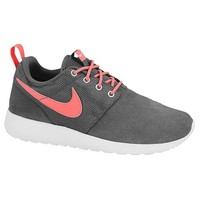 Nike Roshe Run - Boys' Grade School at Champs Sports
