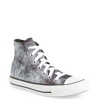 Converse Chuck Taylor All Star 'Tie Dye' High Top Sneaker (Women)