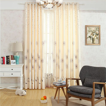Shop velvet paintings on wanelo for B q living room curtains