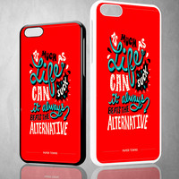paper towns quote A1831 iPhone 4S 5S 5C 6 6Plus, iPod 4 5, LG G2 G3, Sony Z2 Case