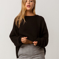 LIRA Sahara Womens Sweater