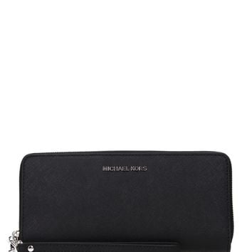Wallets Michael Kors Women - Leather (32S5STVE9L)