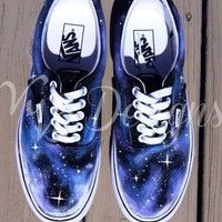 Galaxy Vans, Waterproof