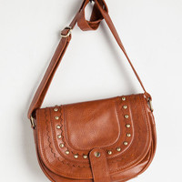 ModCloth Boho Folk Rocker Bag