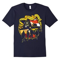 US Army Shirt U.S. Army Duty Honor Country T-shirt