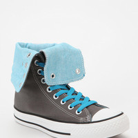 Urban Outfitters - Converse Chuck Taylor All Star Fold-Over High-Top Sneaker