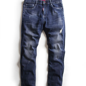 Jeans [10488648067]