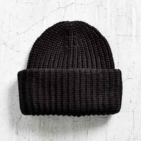 Stand Up Beanie