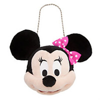 Mickey & Friends | Toys | Disney Store