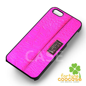 Wallet kate spade pink -end for iPhone 6S case, iPhone 5s case, iPhone 6 case, iPhone 4S, Samsung S6 Edge