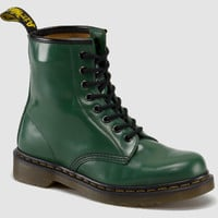 DR MARTENS BROKEN IN 1460