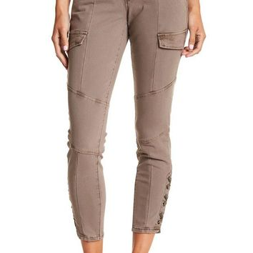 BLANKNYC Denim | Taupes Off Pant