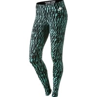 Nike Women's LegASee Printed Tights Dick's Sporting Goods
