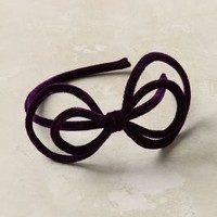 Pipe Cleaner Headband - Anthropologie.com
