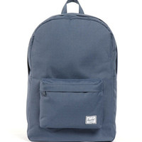 Herschel Supply Co. - Classic Backpack (Navy)