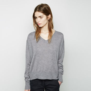 Billy Cashmere Knit by Isabel Marant