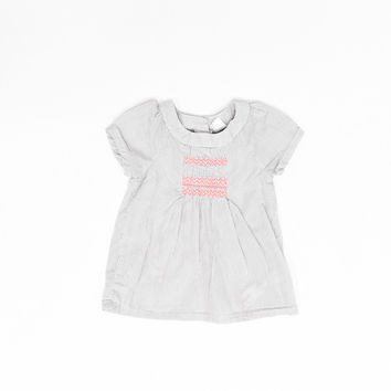 Carter's Baby Girl Size - 3T