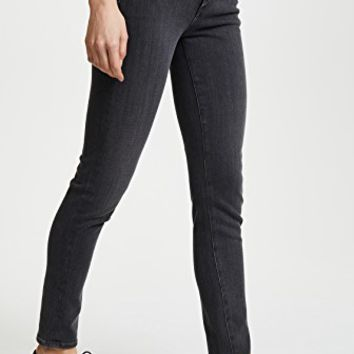 The Profit Skinny Jeans