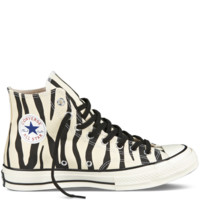 Converse - Converse All Star Chuck '70 - Hi-Multi