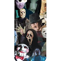 Cinema Killers Phone Case