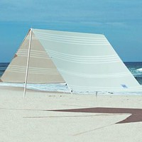 Lovin' Summer - Beach Tent | South Beach