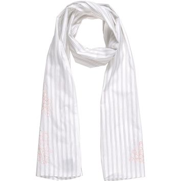 Day Birger Et Mikkelsen Oblong Scarf