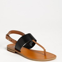 BP. 'Barbados' Sandal