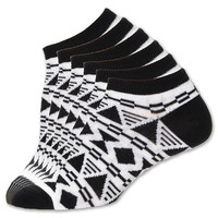 Sof Sole No Show 3-Pack Women's Socks Size 9-11